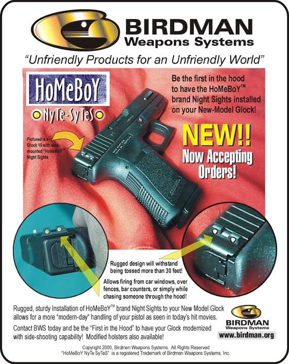 glock guns {kaboom}-sideways.jpg