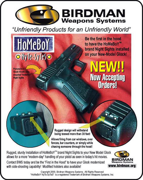 Ugly- 30 rounds fired in shootout at gas station-sideways_gun_sight.jpg