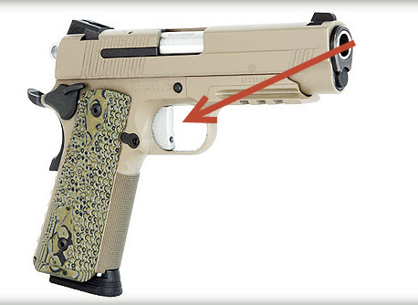 Intro to the Alessi Bodyguard-sig-1911.jpg