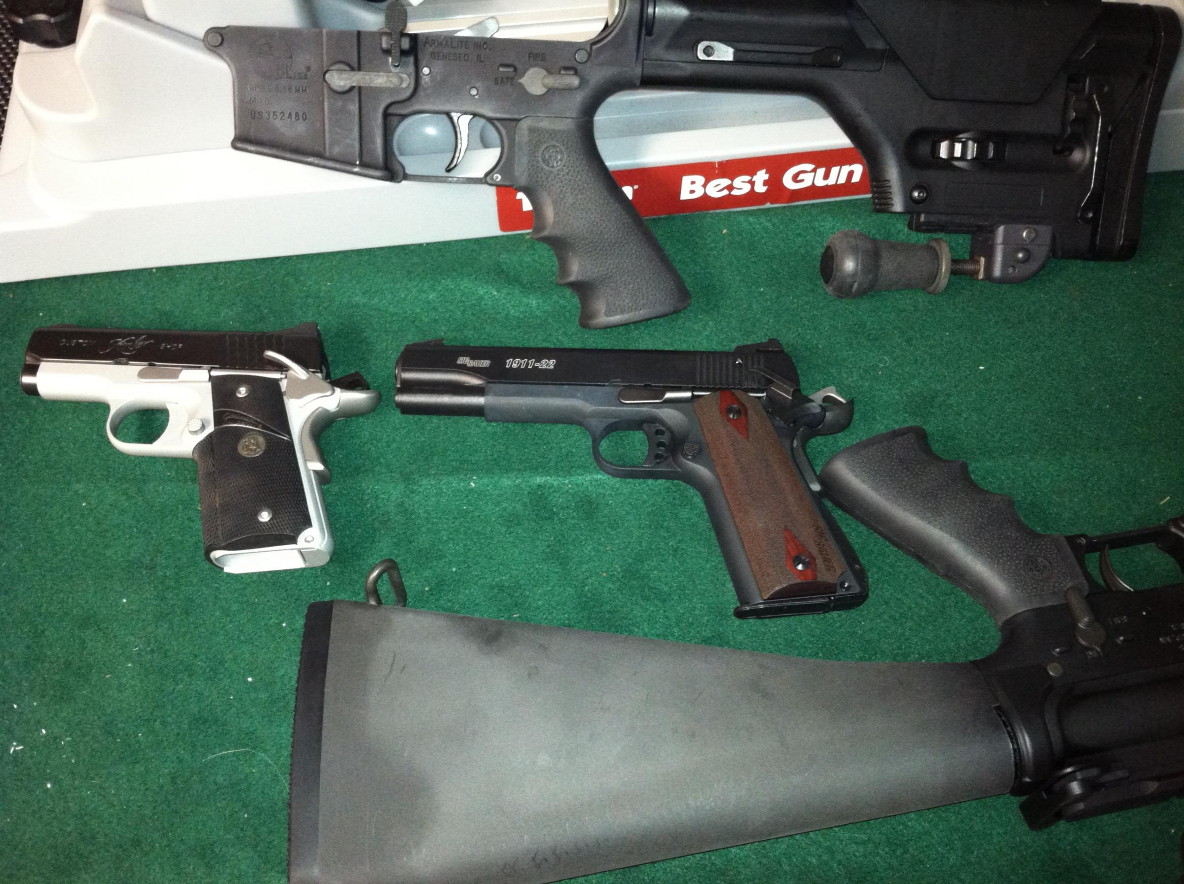 My new gun's almost here!!!!-sig-1911.jpg