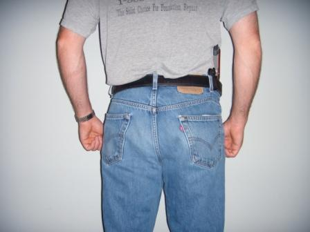 Let's See Your Pic's - How You Carry Concealed.-sig-1911-rear-view.jpg