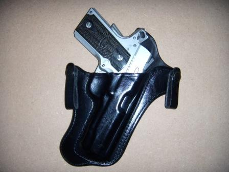 Let's See Your Pic's - How You Carry Concealed.-sig-1911-w-brommeland-holster-compressed-.jpg