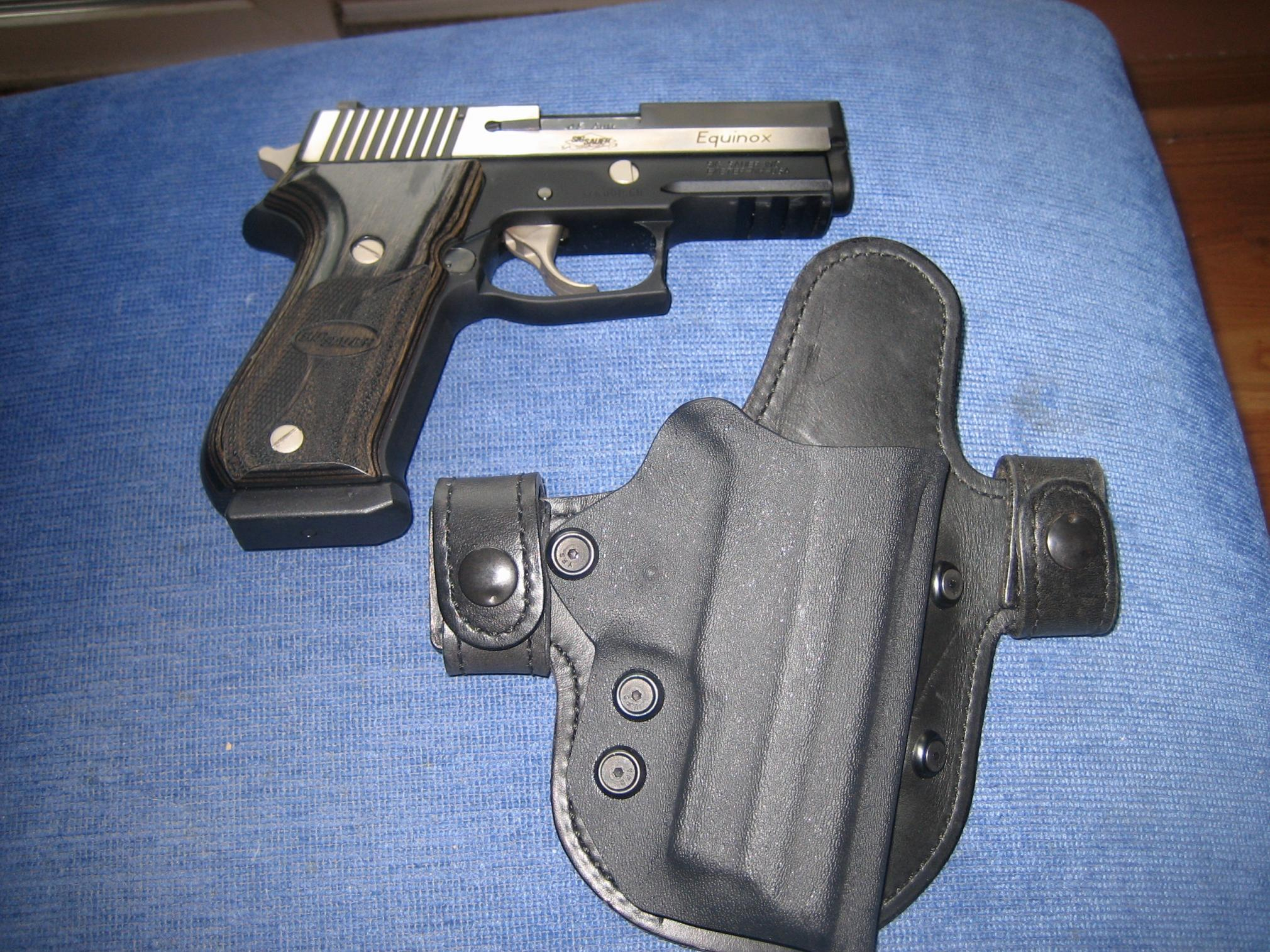 Permit: Finally. Gun: Check. Holster? HELP! -S&W M&P-sig-220-003.jpg
