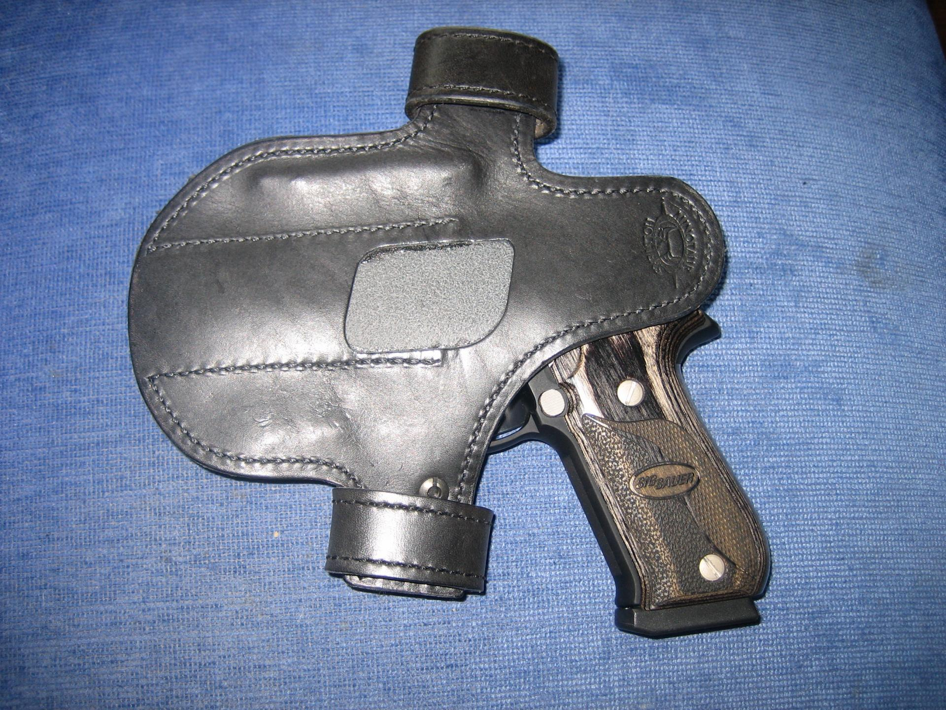 Minotaur Gladiator from Comp-Tac for P220 Carry-sig-220-005.jpg