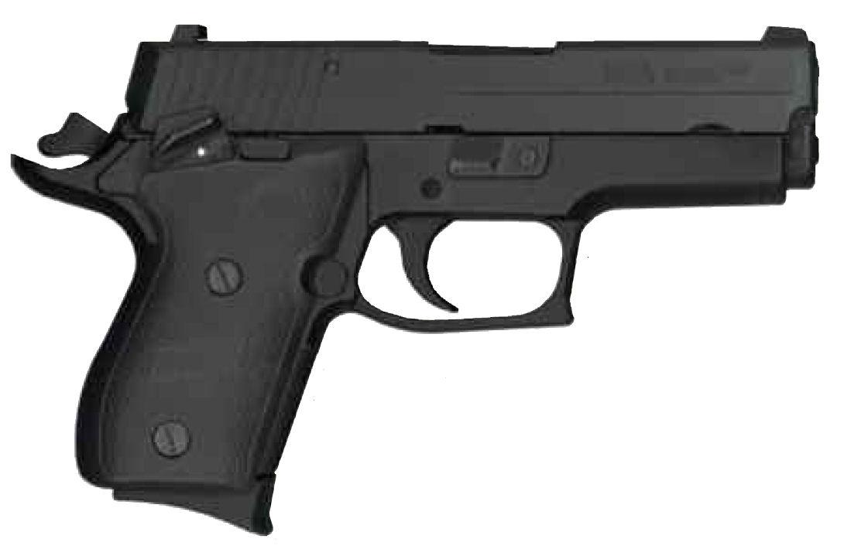 Question about a SIG Sauer-sig-220.jpg