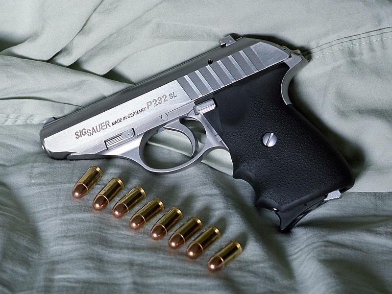 Best SD .380 ammo?-sig-232.jpg