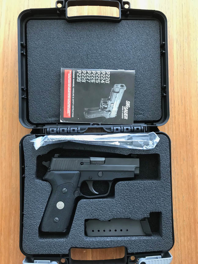 "New (""used"") Sig P225-A1-sig-case.jpg"