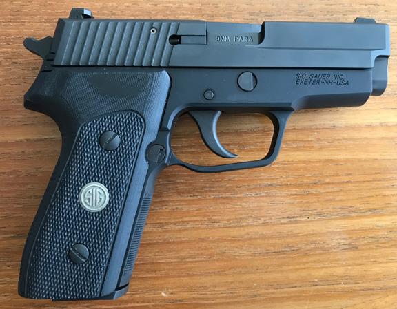 "New (""used"") Sig P225-A1-sig.jpg"