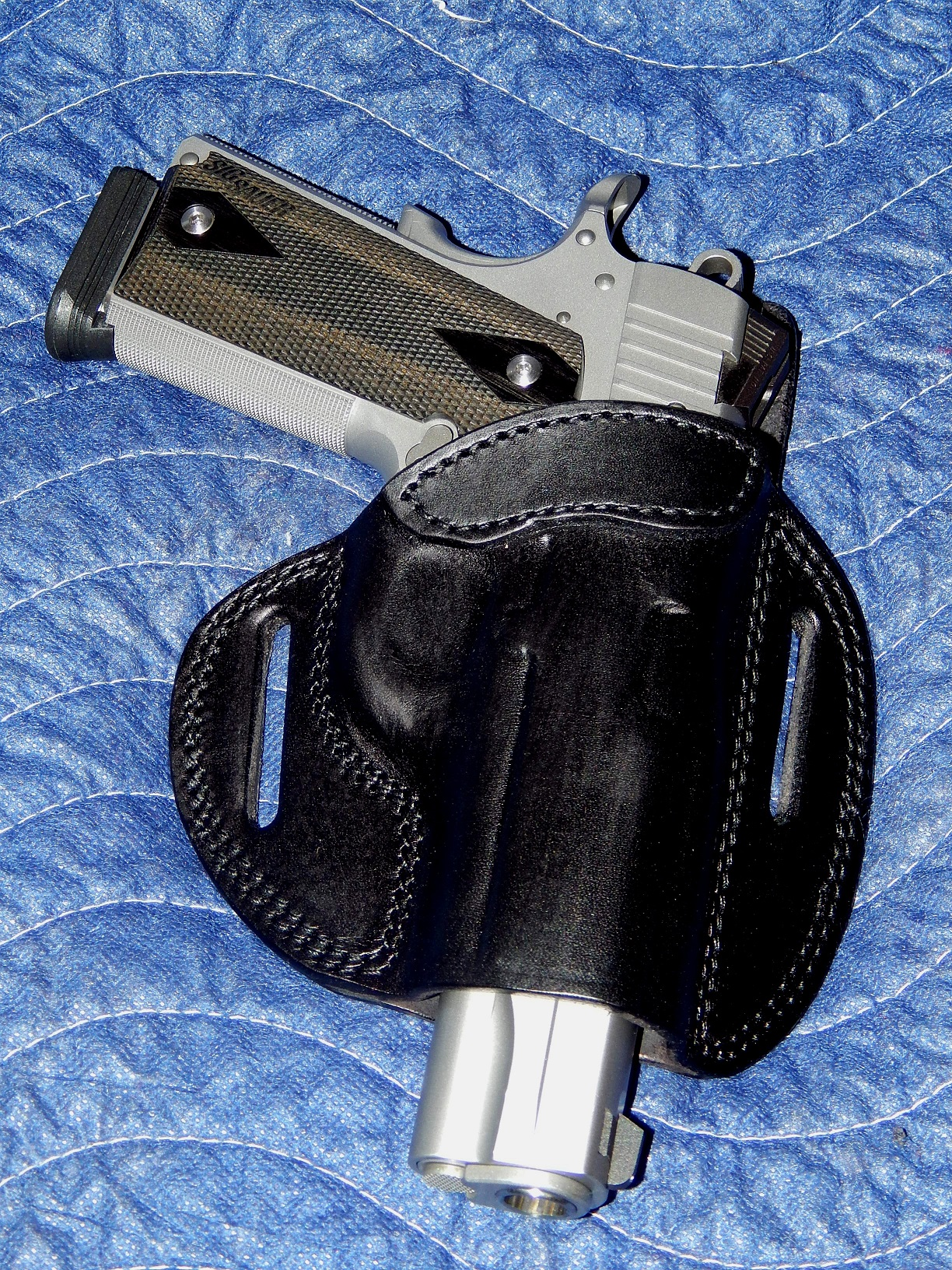 Kirkpatrick Leather-sig-kirkpatrick_s.jpg