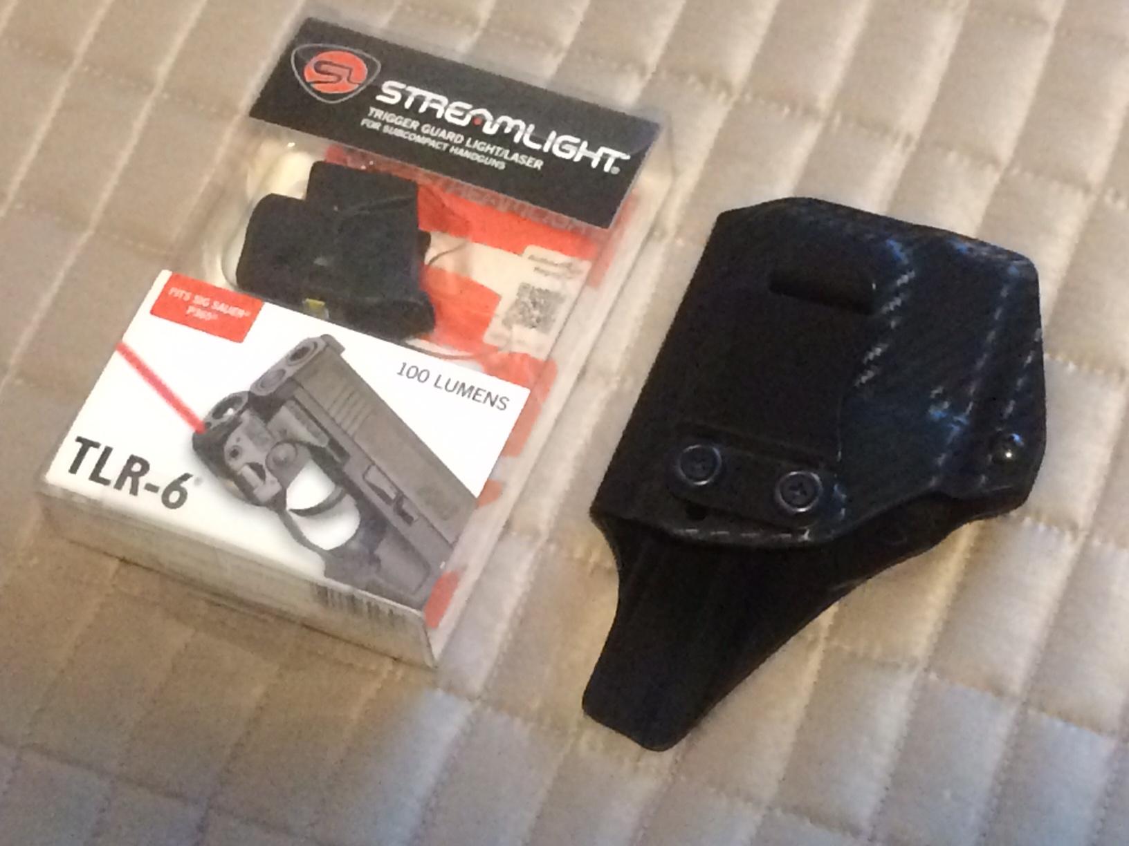 Streamlight TLR-6 and holster for Sig P365-sig-light-box.jpg