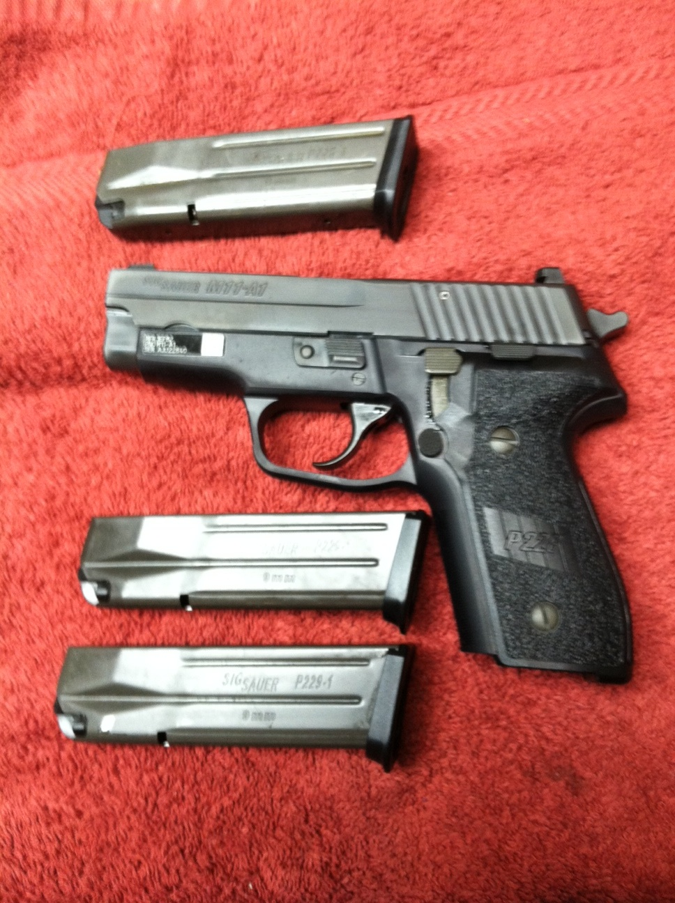 Went to purchase bullets walk out with another gun! Is it just me?-sig-m11-a1.jpg