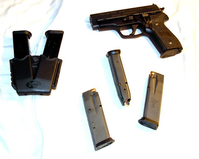 "SIG P229 ""Two-Tone""-sig-p229-1.jpg"