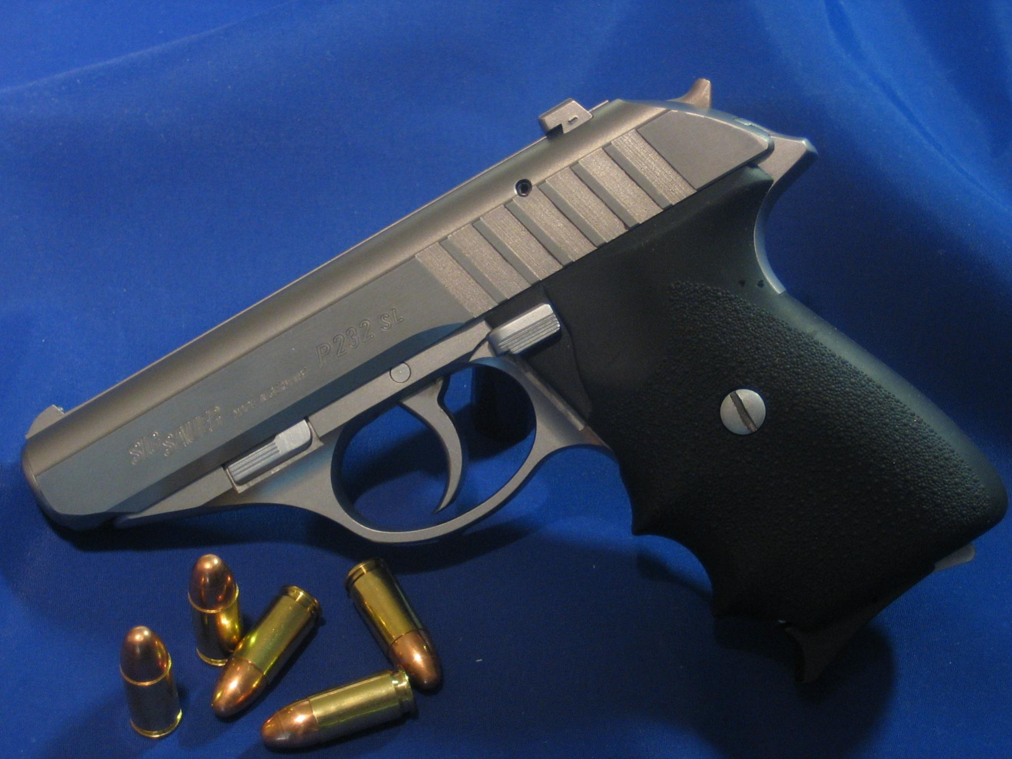 Newest Addition To The Arsenal...-sig-p232web.jpg