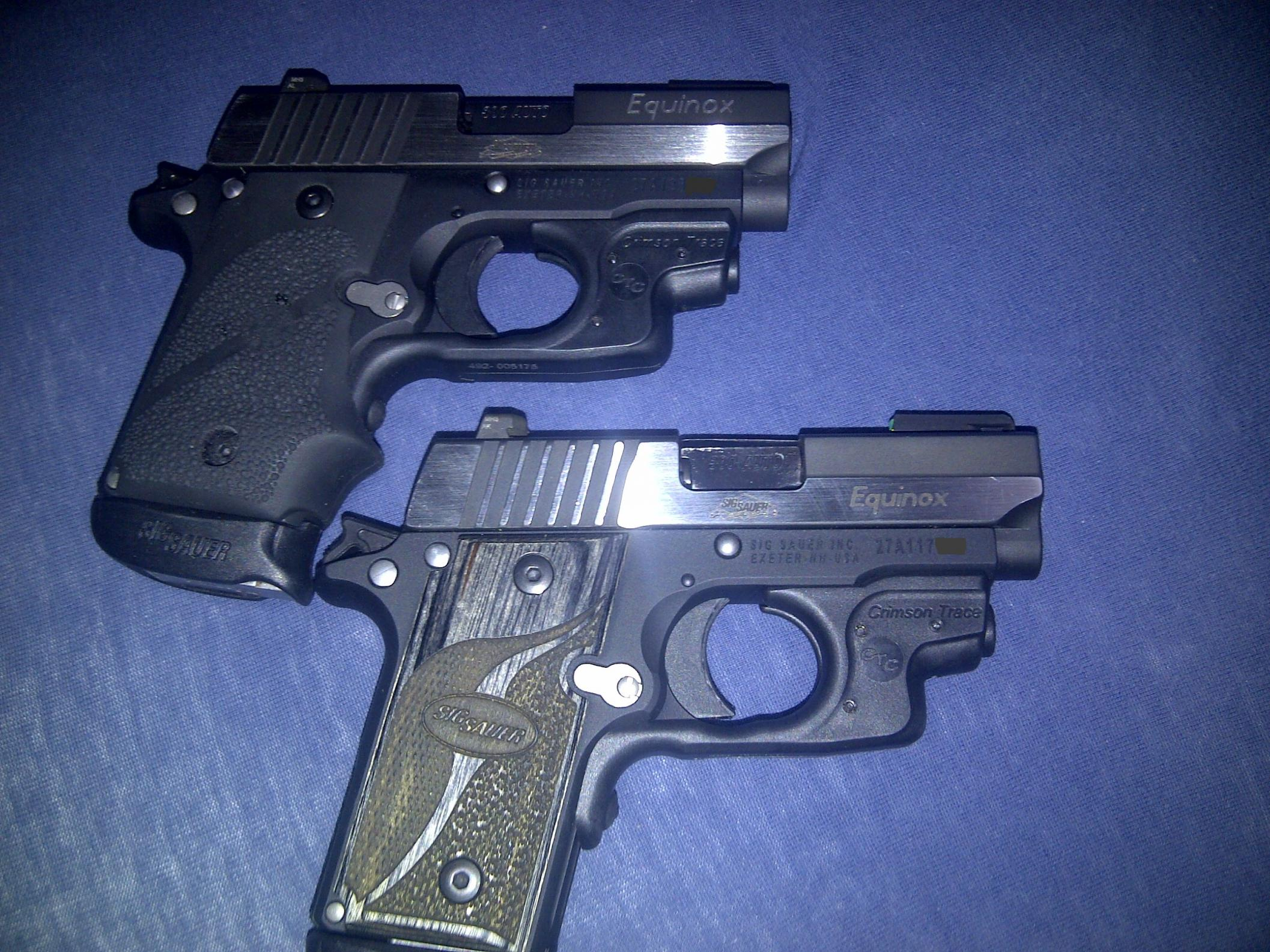 Best Pocket Choice?-sig.p238.his..hers-snobscured.jpg