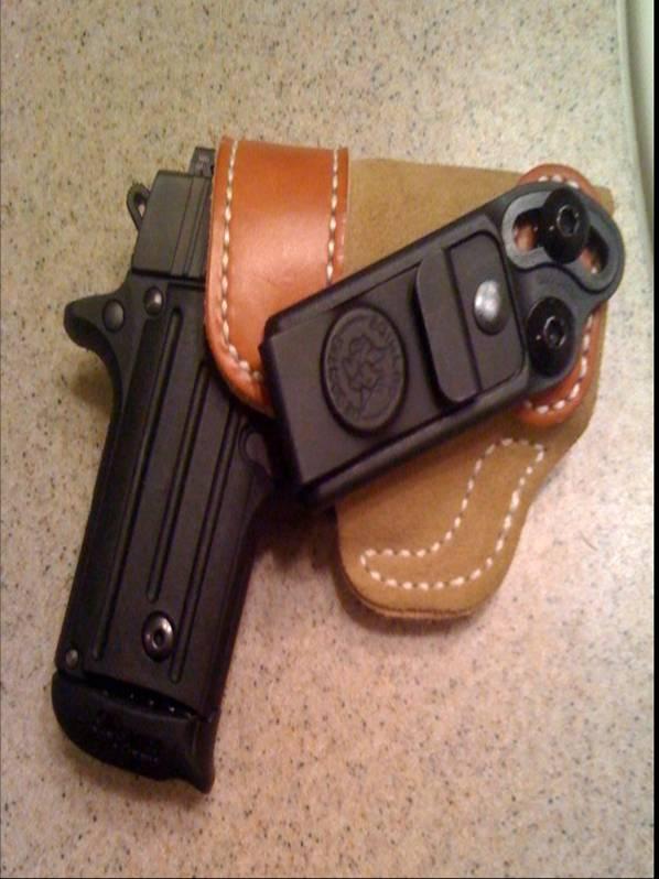 Pocket Carry a Sig P238?-sig-p238-desantis-sof-tuck-holster.jpg