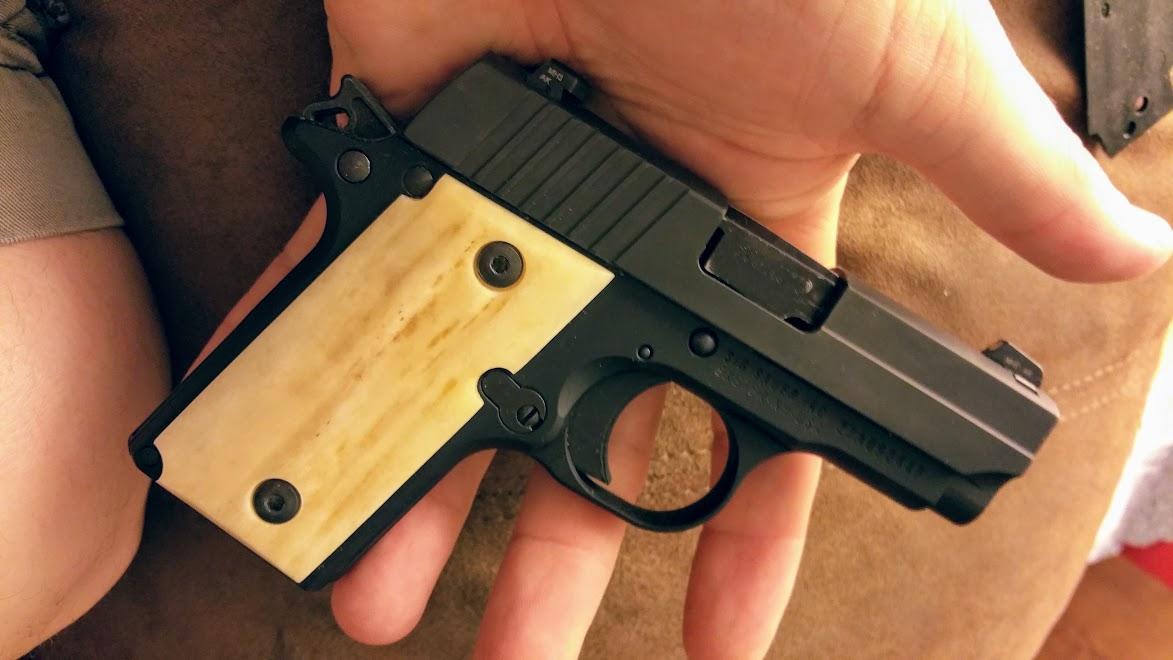 Your Top 5 Most Influential Handguns-sig-p238.jpg