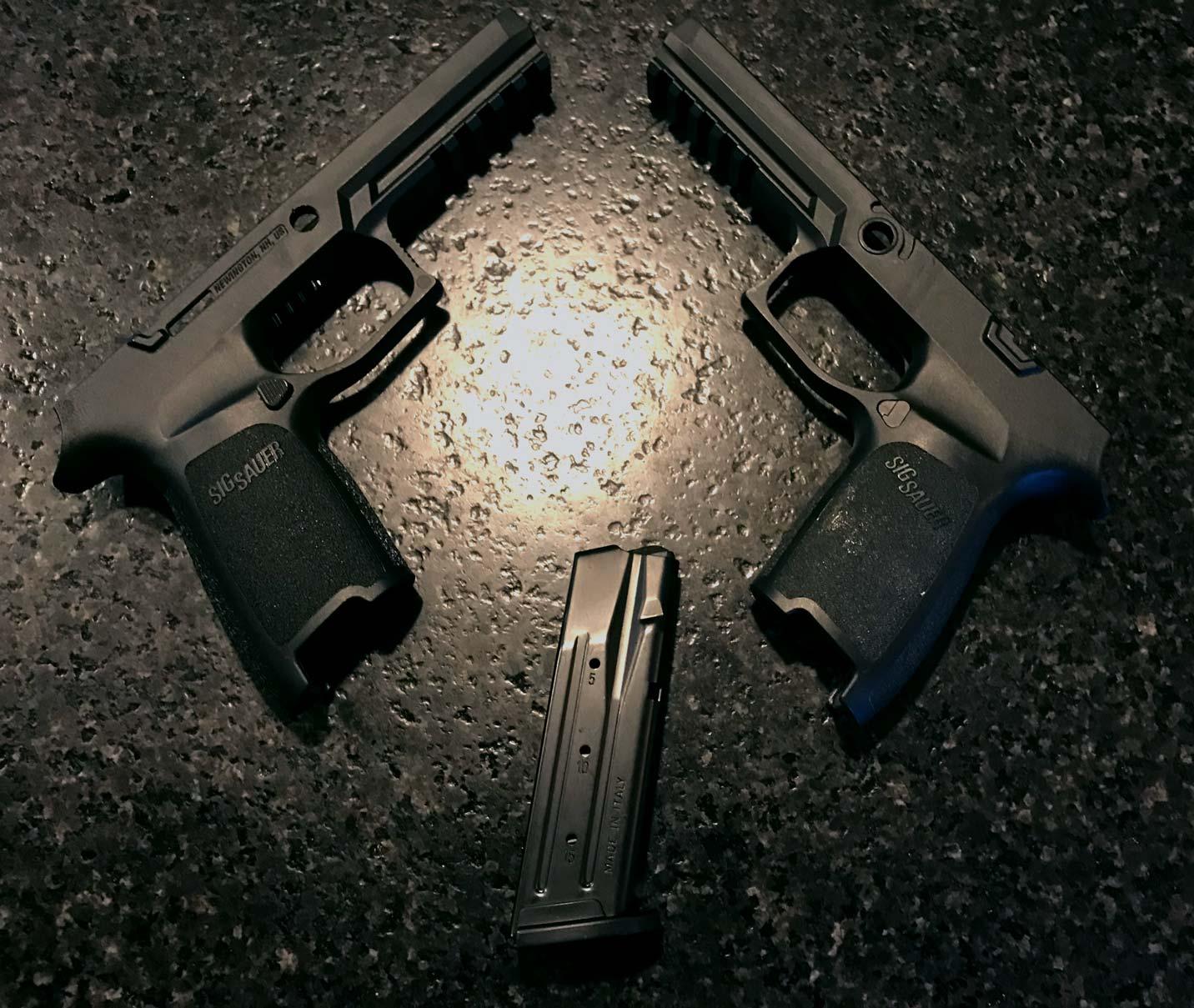 Sig P320 parts for sale-sig-p320-frames-mag.jpg