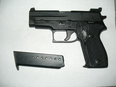 Is it just me or are guns getting uglier?-sig-p6.jpg