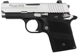 Keep looking for a M&P Sheild or just go with a P238 or P938-sig-p938-bi-tone.jpg