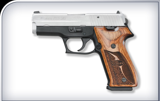 New Sig Sauer 1911 - What's your recommendation for CCW?-sig-sauer-220carrysas_left.jpg