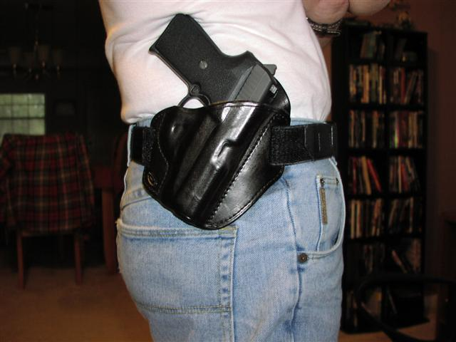 What do you carry?-sig-sauer-239-small-.jpg