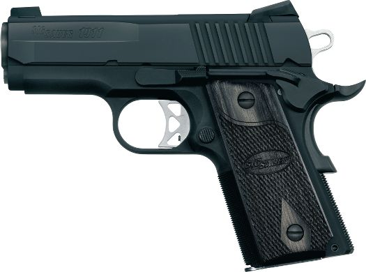 9mm 1911 Questions-sig-ultra-compact-1911.jpg