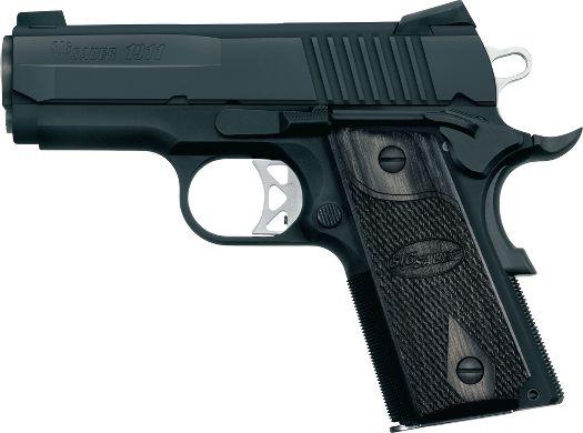 Kimber or Colt-sig-ultra-compact-1911.jpg