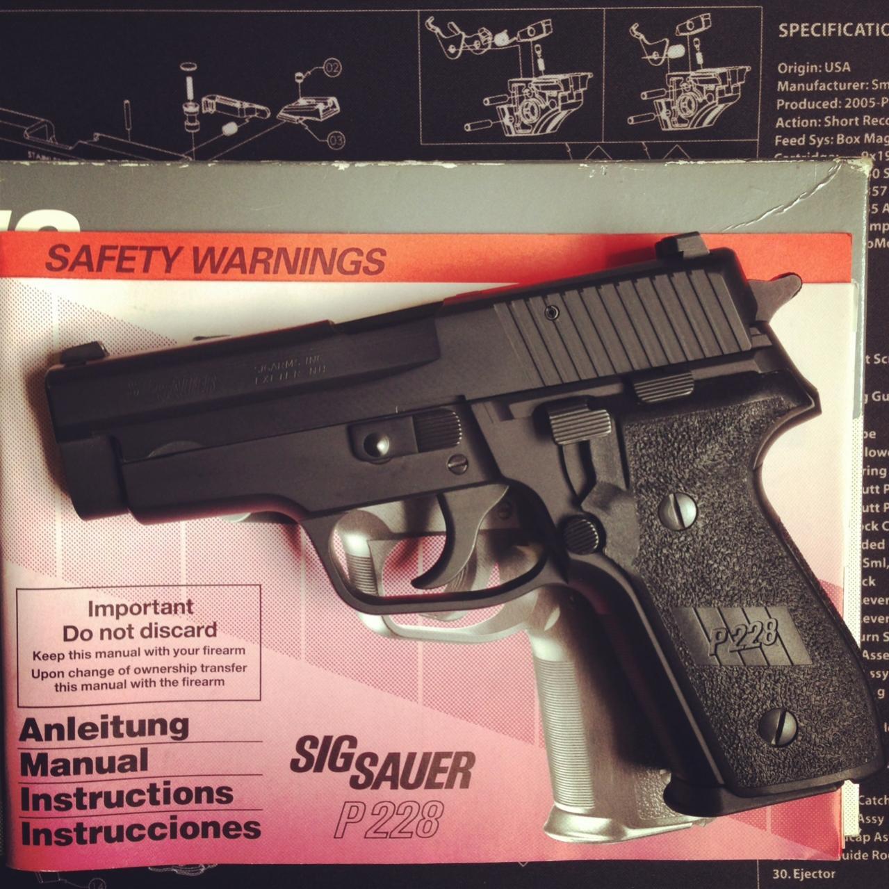 MY carry pistols!-sig2.jpg