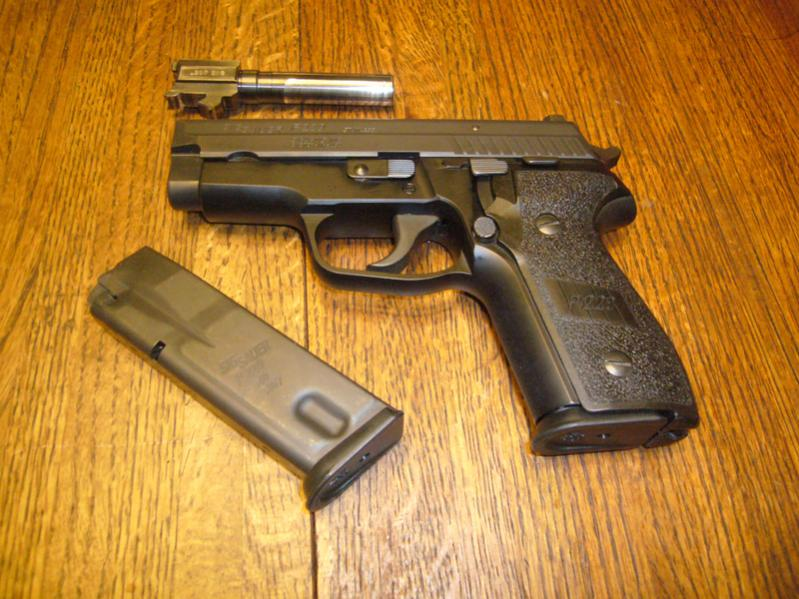 """Another """"what gun to buy"""" thread-sig229.jpg"""