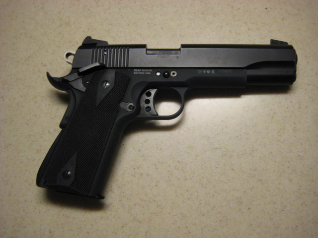 Springfield 1911 in 9mm - what do we think?-sig22r.jpg