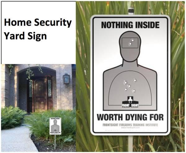Home Security System - Sign or No Sign-sign.jpg