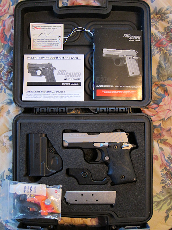 WTS: Sig Sauer P238 (Hogue Grips/Night Sights/Laser) (Alabama)-sigp238.jpg