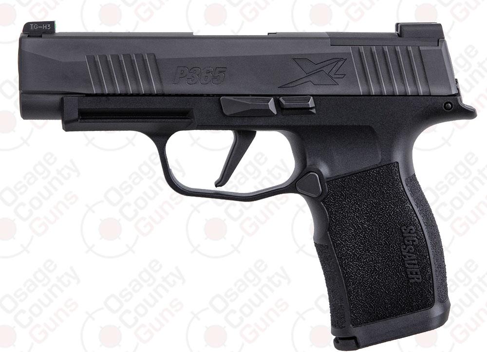 NEW Sig p365XL pistol coming this summer-sigp365xl.jpg