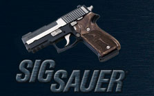 Which SIG is this?-sigsauerlogo.jpg