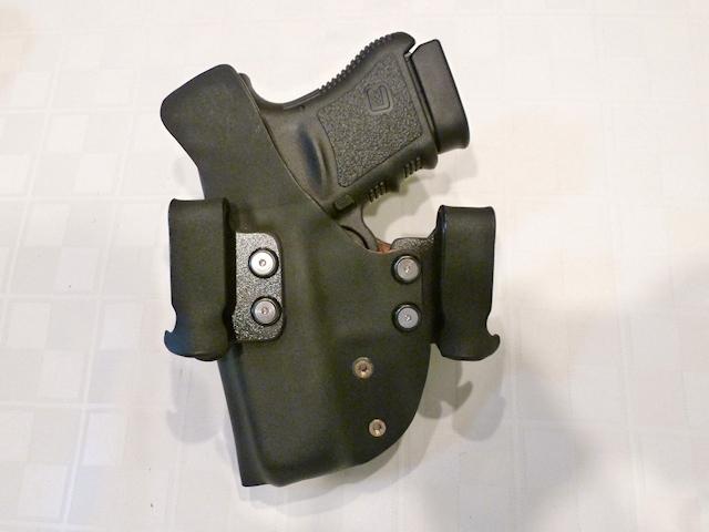 Holster for Glock 36-silentthunderstxg36p1000162.jpg