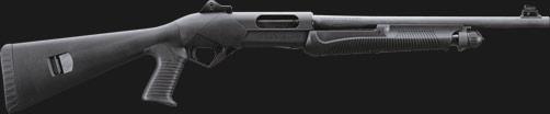 Looking for a SD/HD shotgun-silo_502_snova_12_syn_pistol_defense.jpg