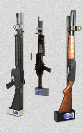 Shotgun mounting methods:  secure, quick-access?-singles.jpg