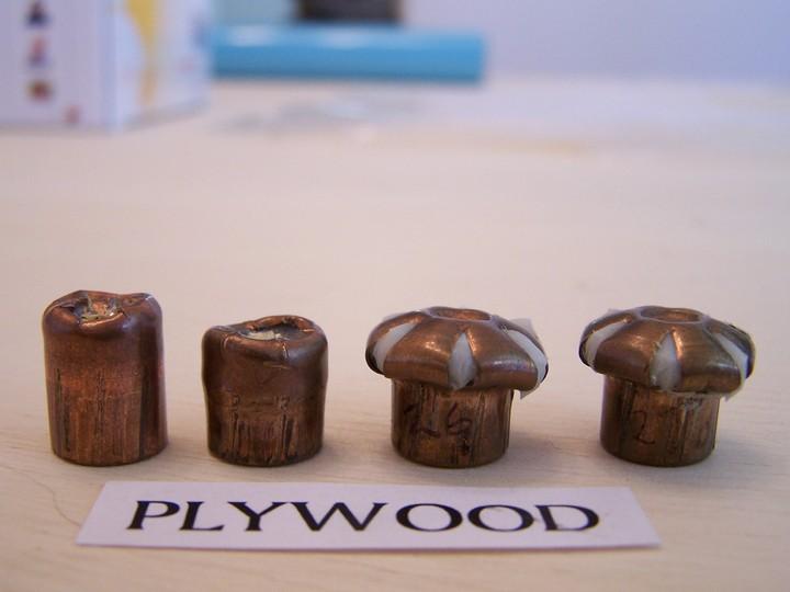 Test:  .45ACP and Plywood-sizedwood1.jpg