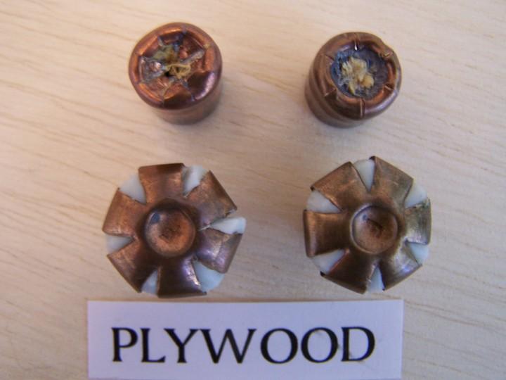 Test:  .45ACP and Plywood-sizedwood2.jpg