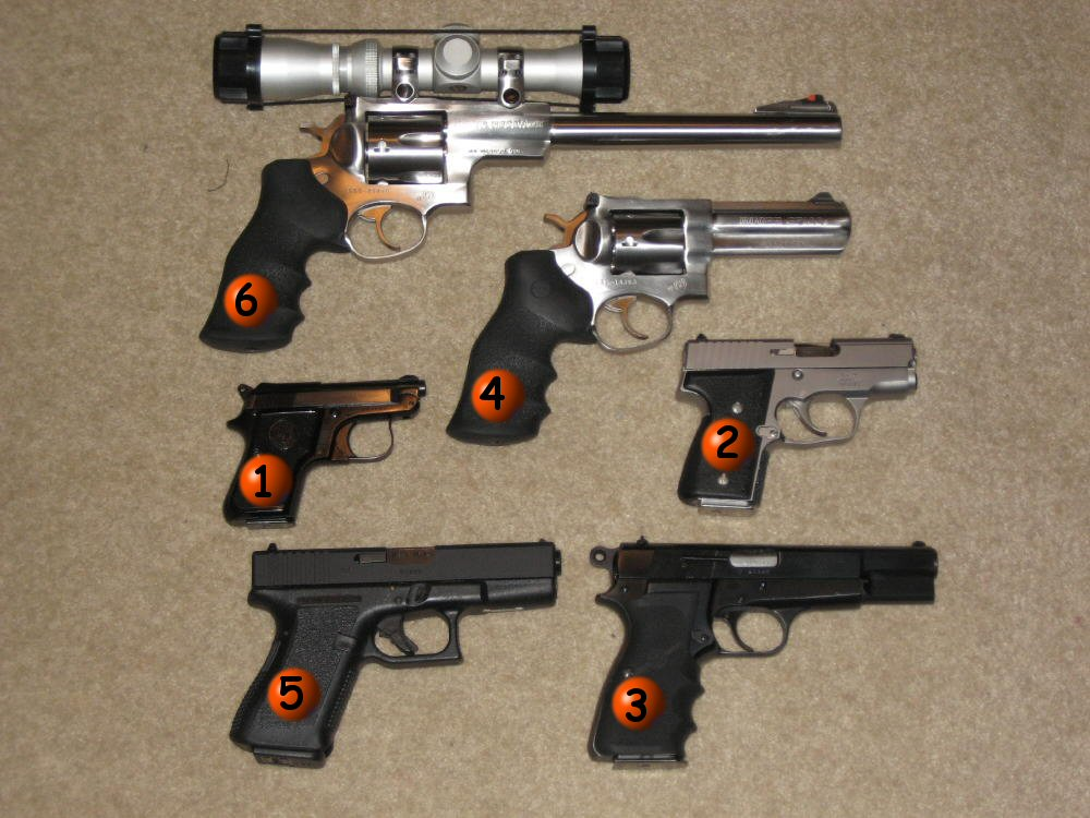 Gun Size Comparisions-sizes.jpg