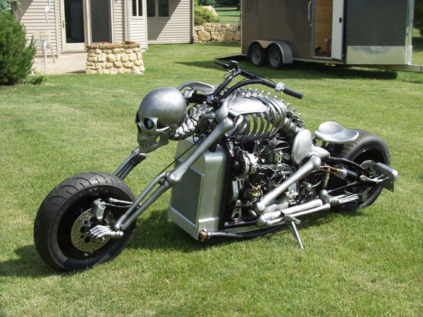 Most unique Motorcycle I have ever seen-skeleton_1.jpg