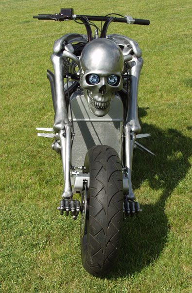 Most unique Motorcycle I have ever seen-skeleton_3.jpg