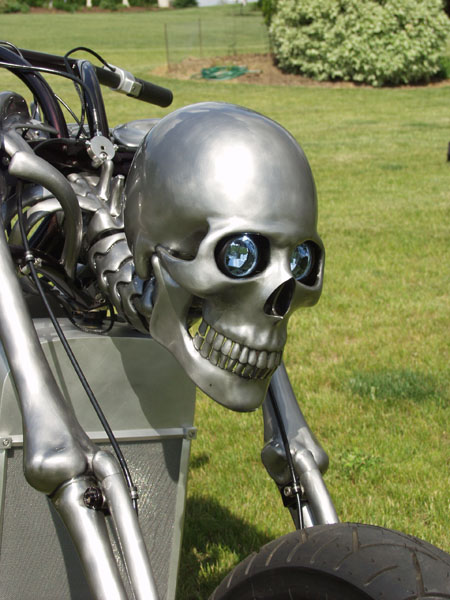 Most unique Motorcycle I have ever seen-skeleton_6.jpg