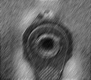 I was car jacked at gunpoint-sketch2.jpg