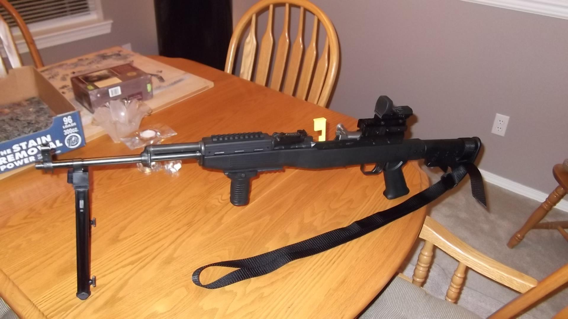 finally..after about a yr of making my mods on an sks74-sks-005.jpg