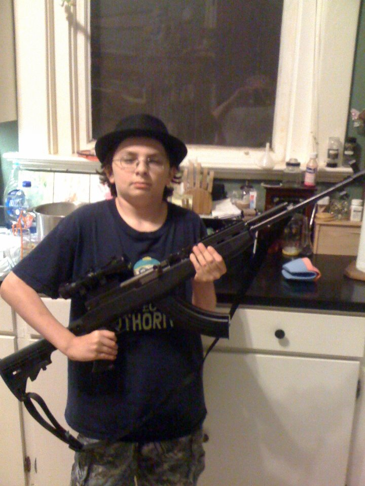 The SKS: Those who own/owned one: Pros/cons-sks.jpg