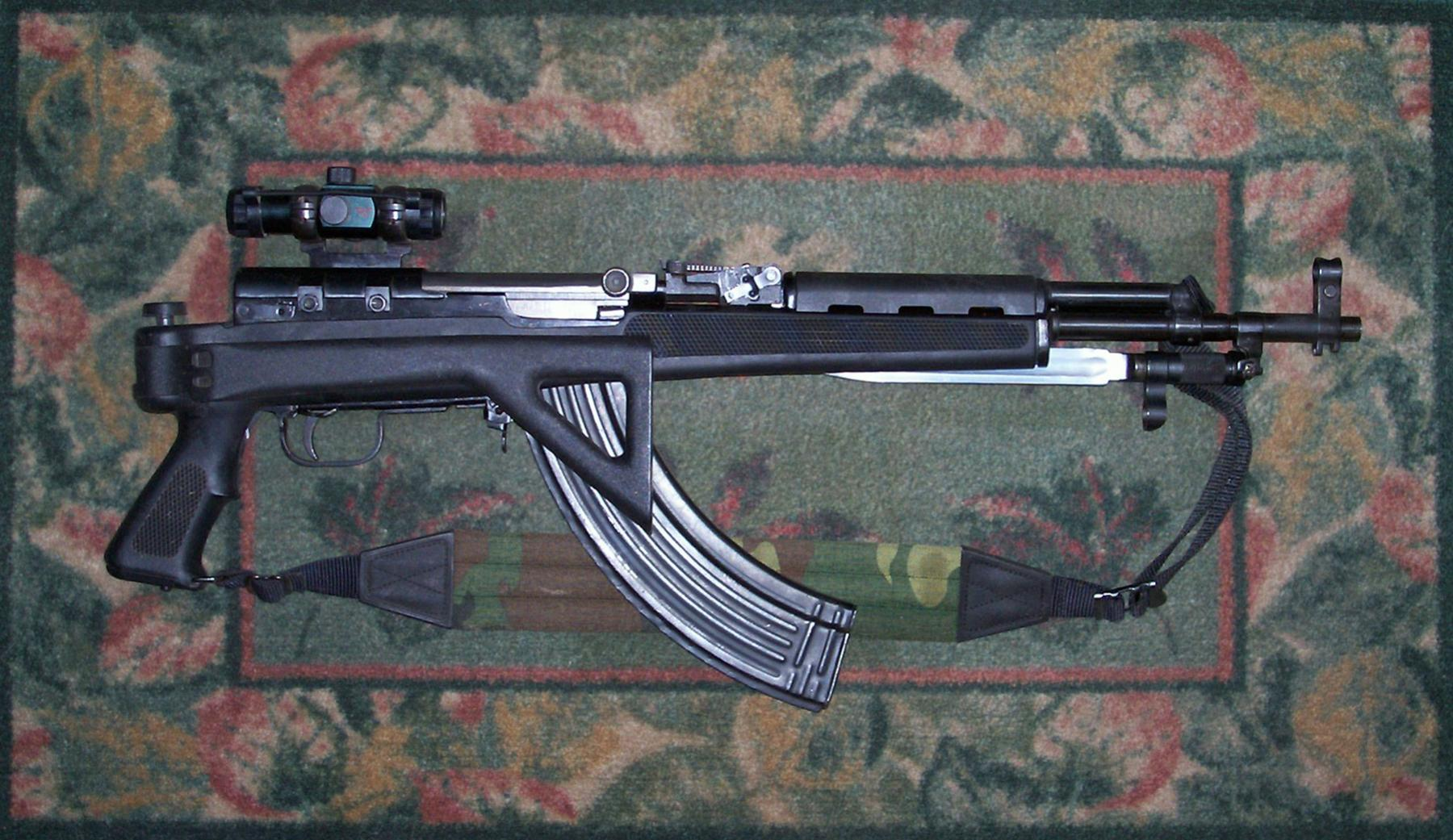 best rifle for hunting deer AND zombies, help me out please-sks-m.jpg
