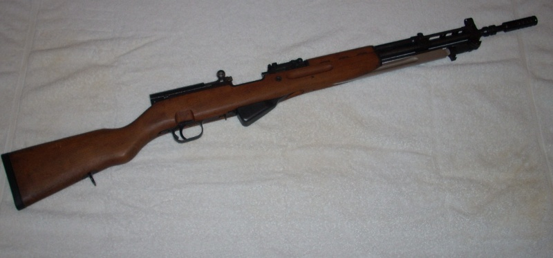 Update: Mauser and SKS (with pics!)-sks1.jpg