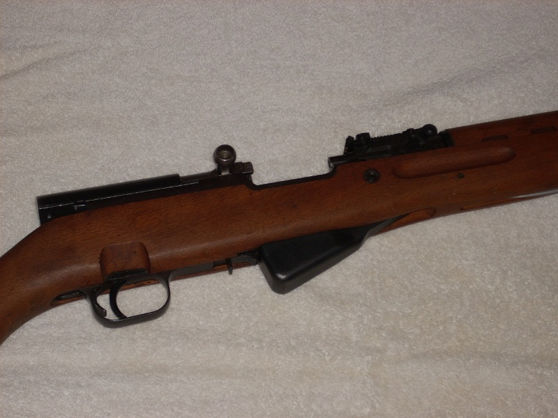 Update: Mauser and SKS (with pics!)-sks2.jpg