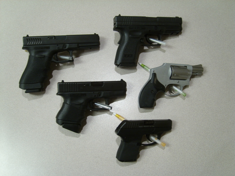 How many pistols do you regularly practice with?-sl271732.jpg